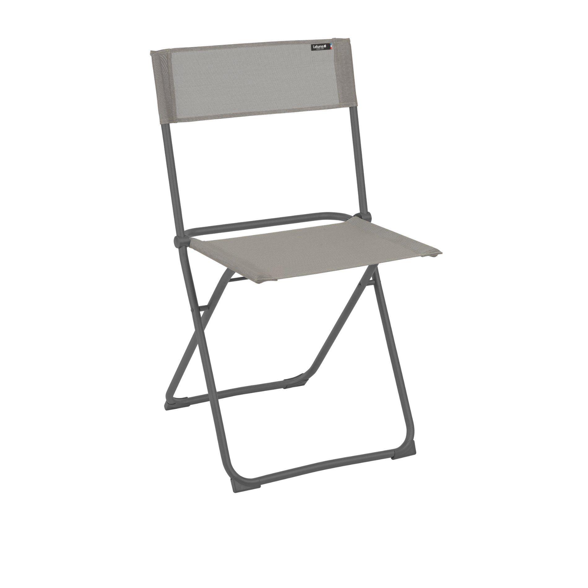 lafuma ersatzbezug elegant lafuma shift goretex windjacken billig liege xlgnstig kaufen online. Black Bedroom Furniture Sets. Home Design Ideas