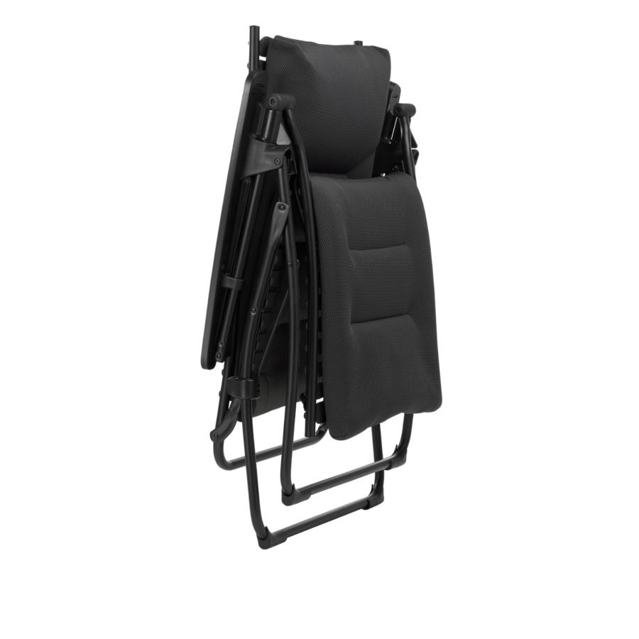 lafuma evolution air comfort relaxsessel. Black Bedroom Furniture Sets. Home Design Ideas