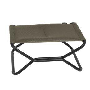 Lafuma Futura Air Comfort Relaxsessel