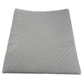 """Sitzkissen in taupe, Sunbrella®-Textilgewebe, für Gartenbank """"Onyx"""" von Zebra"""