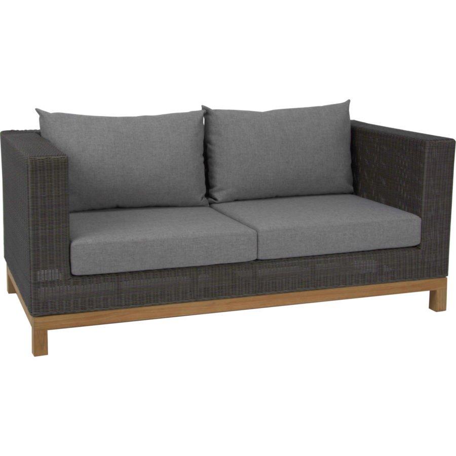 ungew hnlich 2 sitzer sofas fotos die besten wohnideen. Black Bedroom Furniture Sets. Home Design Ideas
