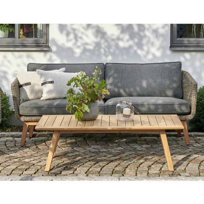 brafab boxford 2 5 sitzer sofa. Black Bedroom Furniture Sets. Home Design Ideas