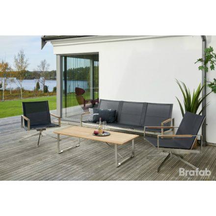 "Brafab Loungeserie ""Gotland"""
