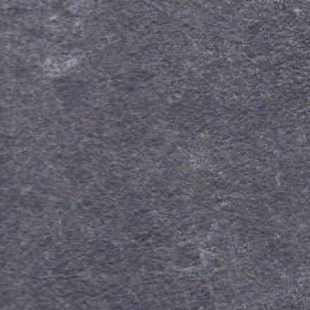 Fischer Möbel Tischplatte Ausführung fm-laminat spezial graphito