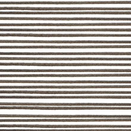 Fischer Möbel fm-rope basalt 5mm