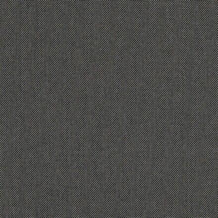 Fischer Möbel - Stoff Sunbrella® Natte Dark Taupe 10059W