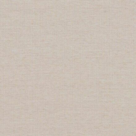Fischer Möbel - Stoff Sunbrella® Natte Linen Chalk 10151W