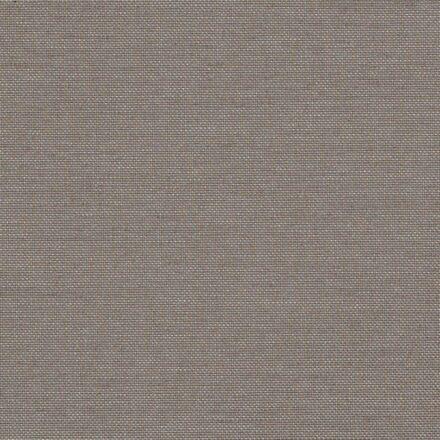 Fischer Möbel - Stoff Sunbrella® Natte Nature Grey 10040W