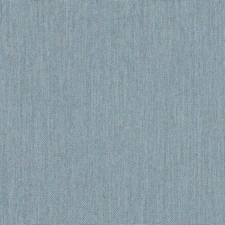 Fischer Möbel - Stoff Sunbrella® Natte Frosty Chine 10025W