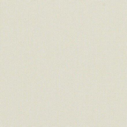 Fischer Möbel - Stoff Sunbrella® Natte Nature 10014W