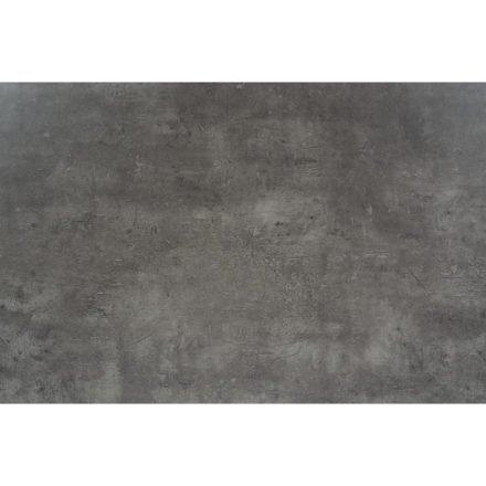 SonnenPartner HPL Tischplatte Compact Beton dunkel