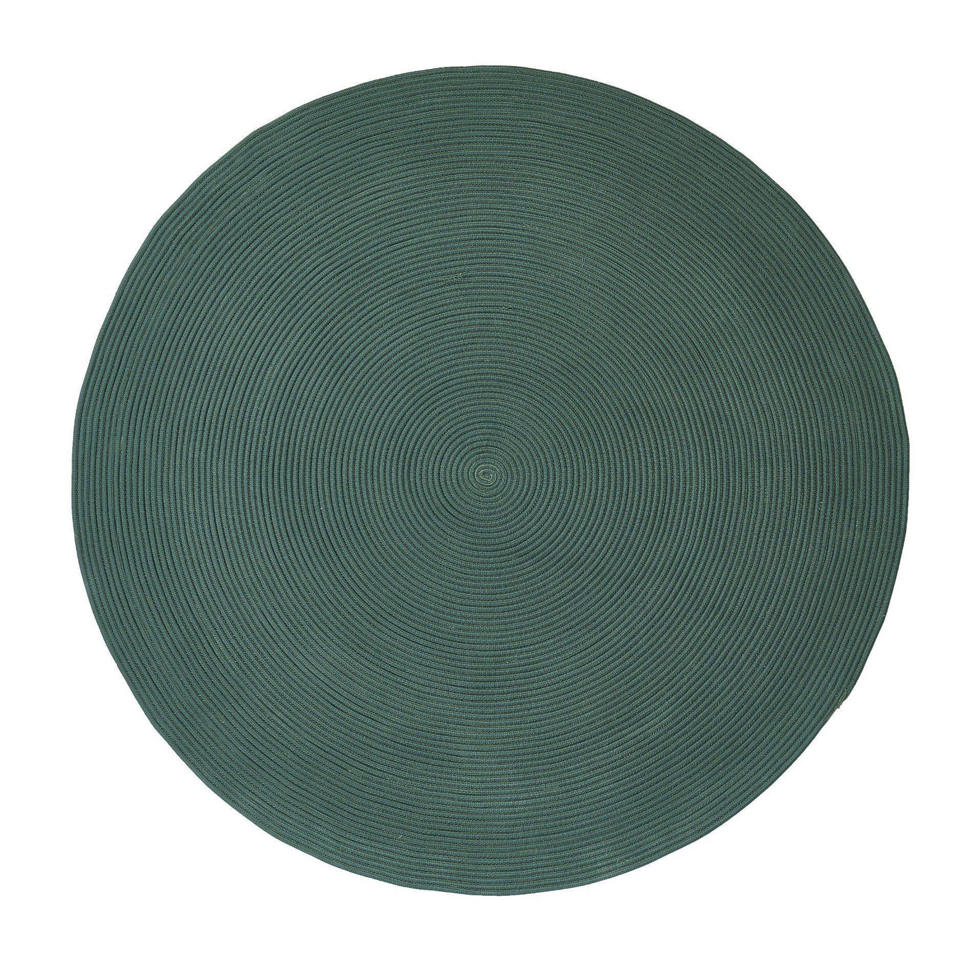 teppiche rund teppich rund hellgrau with teppiche rund elegant teppich braun rund einzigartig. Black Bedroom Furniture Sets. Home Design Ideas