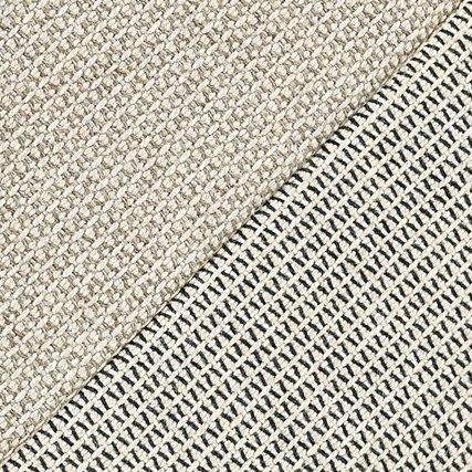 DEDON Bezugsstoff Puno reed/straw