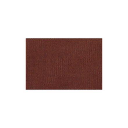 DEDON Textilbespannung sail elemental dark 726