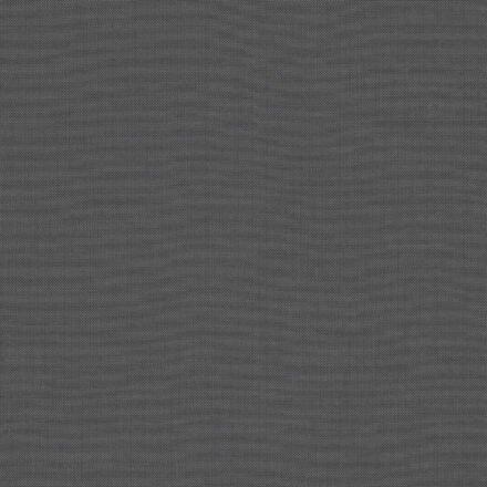 DEDON Stoffkategorie A, COOL dark gray