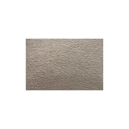 DEDON Stoffkategorie B, CURL sand