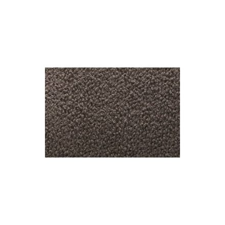 DEDON Stoffkategorie B, CURL taupe