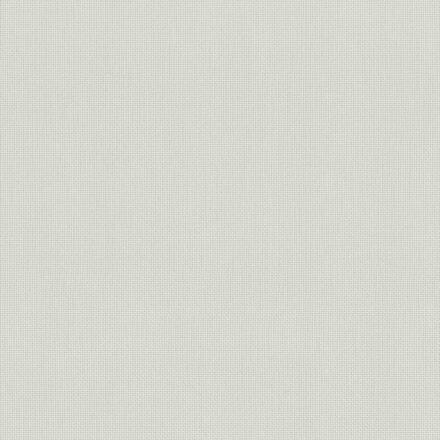 DEDON Stoffkategorie B, LINEN off white