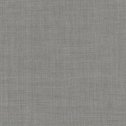 DEDON Stoffkategorie B, LINEN warm gray