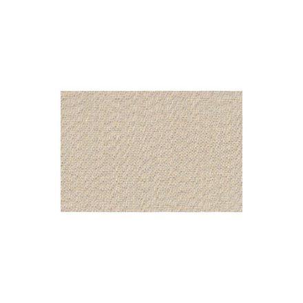 DEDON Stoffkategorie B, TABRIZ marble beige