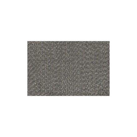 DEDON Stoffkategorie B, TABRIZ taupe gray