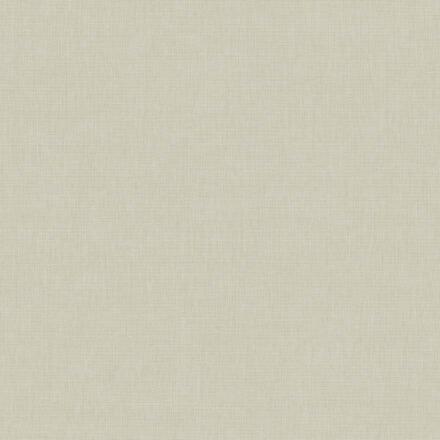 DEDON Stoffkategorie B, TWIST beige