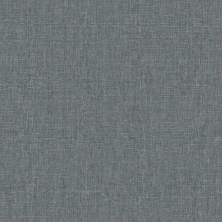 DEDON Stoffkategorie B, TWIST dark turquoise
