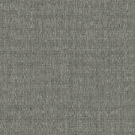 DEDON Stoffkategorie B, TWIST gray
