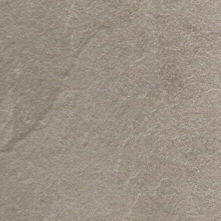 Fischer Möbel Tischplatte Ausführung fm-laminat spezial Sabbia