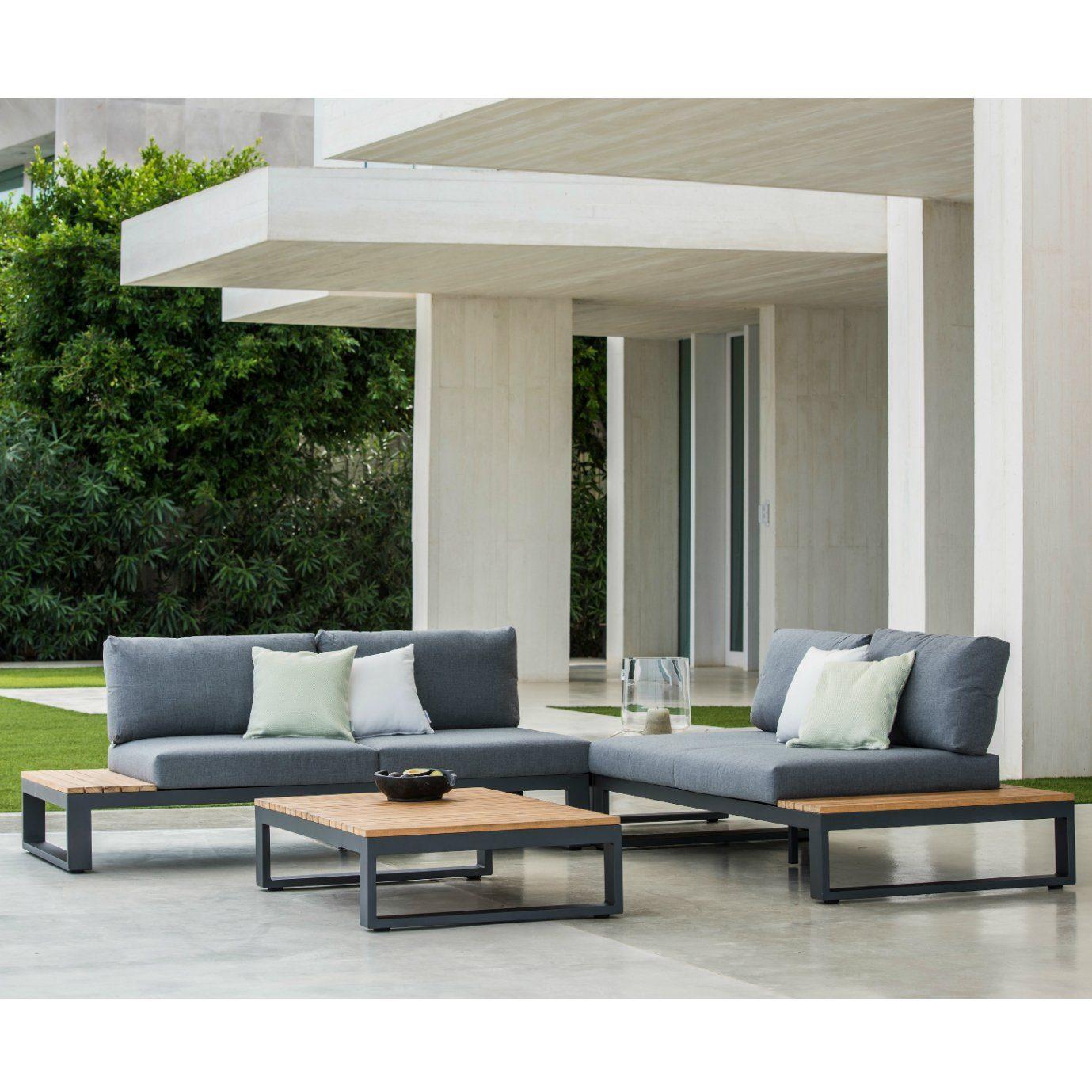 jati kebon virginia lounge set. Black Bedroom Furniture Sets. Home Design Ideas