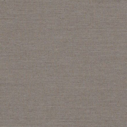 Auflagenstoff Sunbrella® Natté Nature Grey 10040
