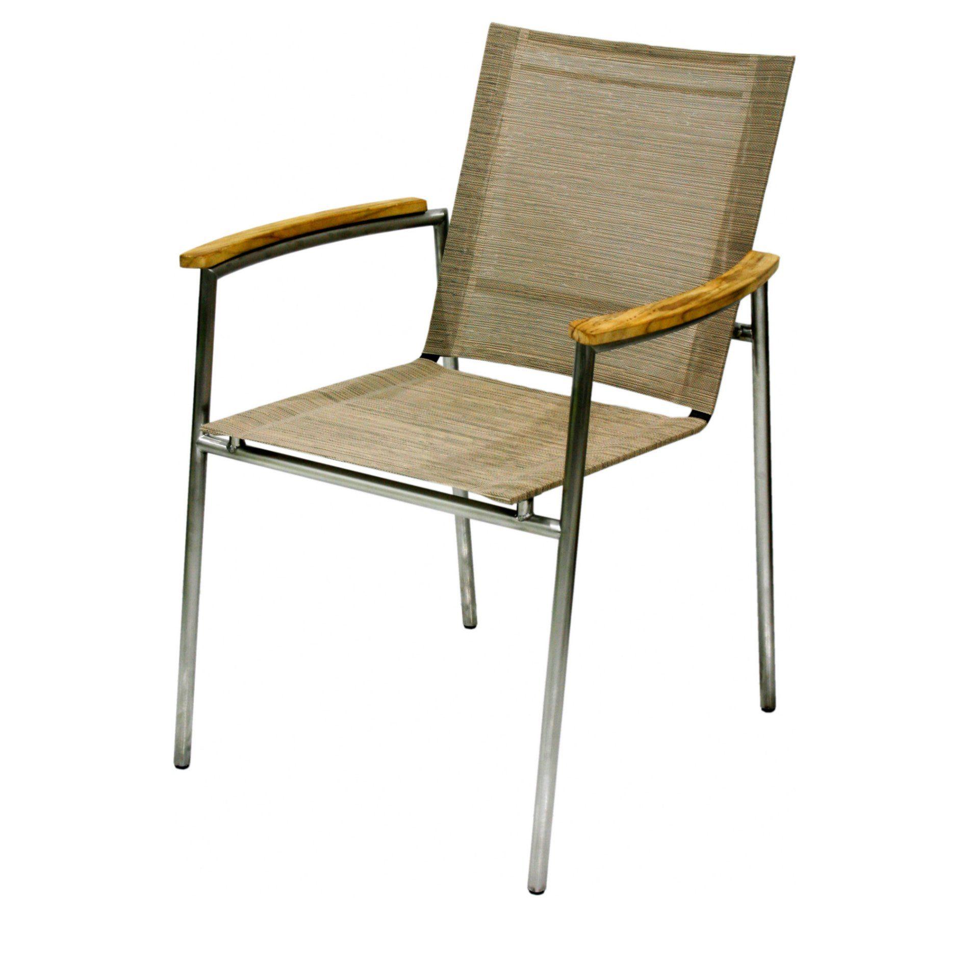 zebra hugo stapelsessel. Black Bedroom Furniture Sets. Home Design Ideas