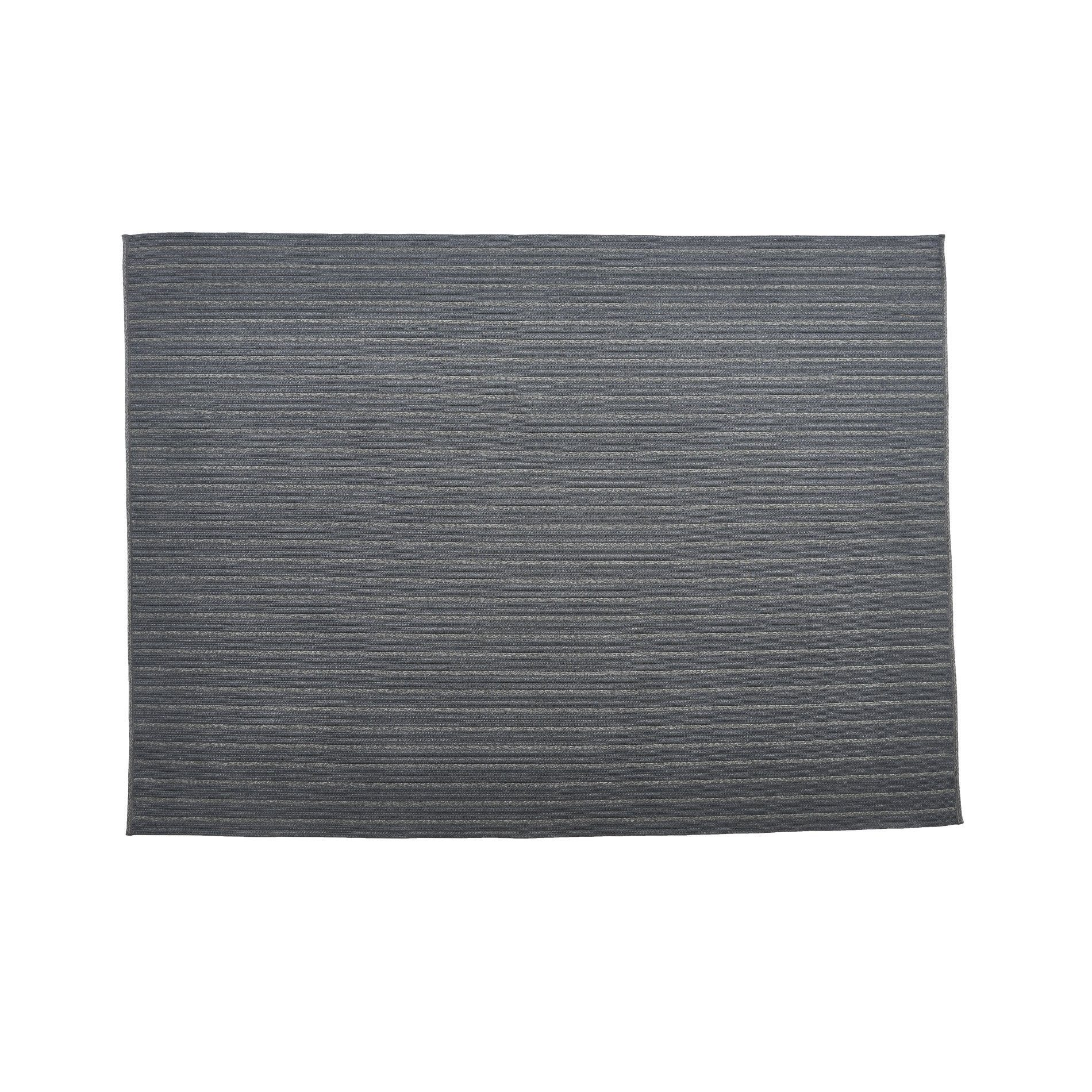 cane line lines outdoor teppich. Black Bedroom Furniture Sets. Home Design Ideas