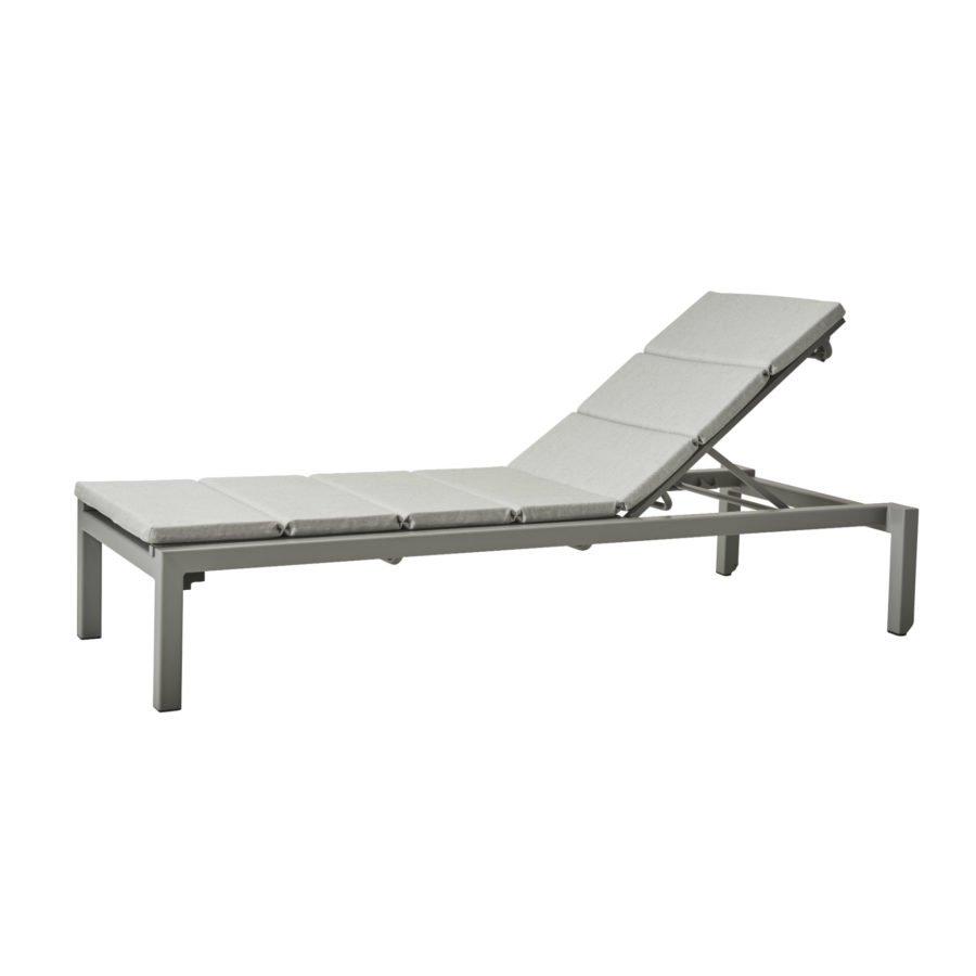 cane line auflage f r sonnenliege relax. Black Bedroom Furniture Sets. Home Design Ideas
