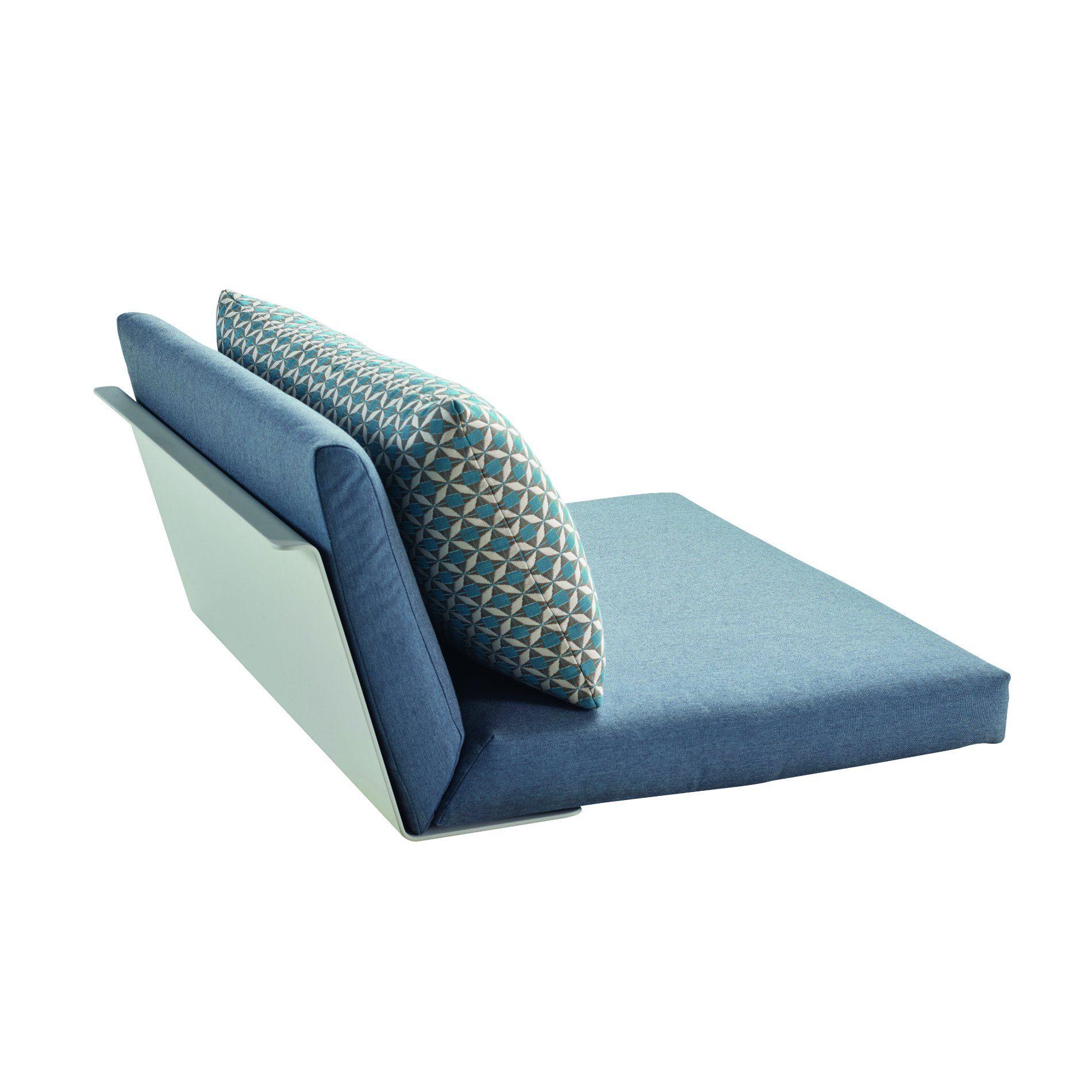 Solpuri Boxx Top Modul Sitz Rucken
