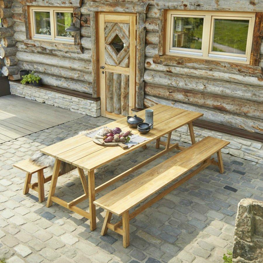 solpuri country gartenm bel set. Black Bedroom Furniture Sets. Home Design Ideas