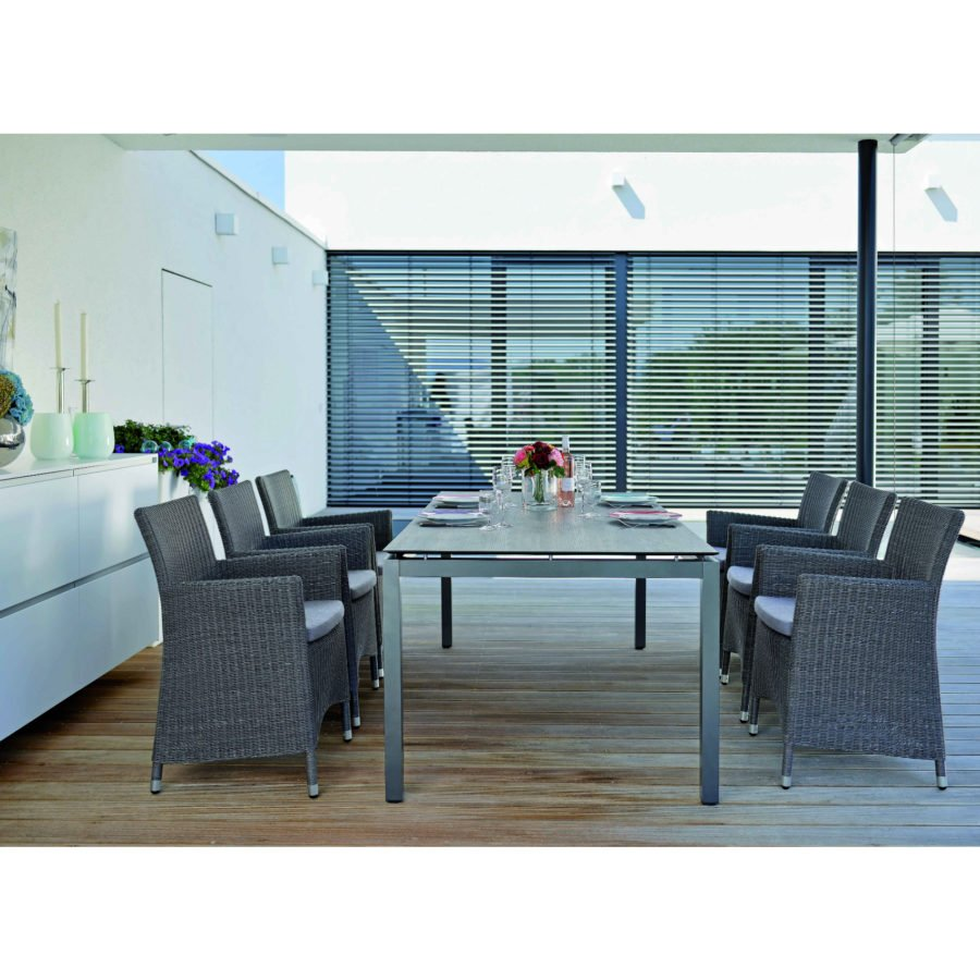 stern sortino sessel. Black Bedroom Furniture Sets. Home Design Ideas