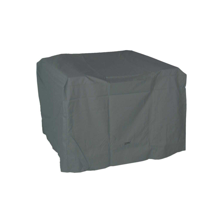 Stern Schutzhülle für Sessel Fontana
