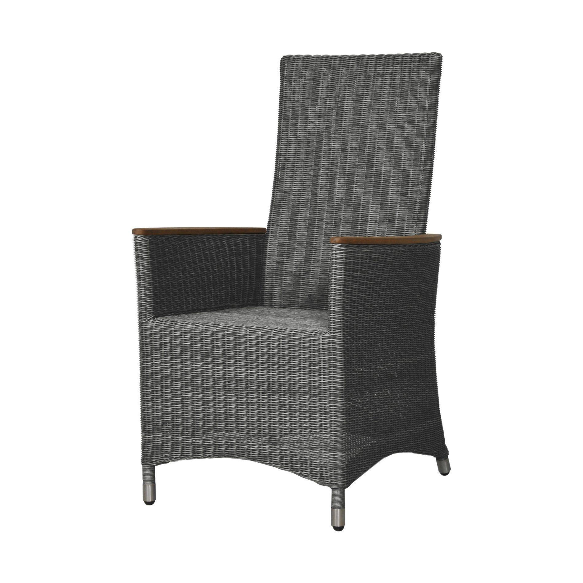 zebra status relaxsessel. Black Bedroom Furniture Sets. Home Design Ideas
