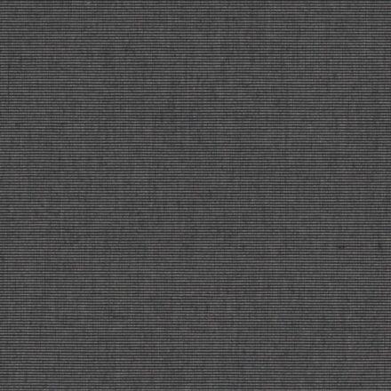 Jati&Kebon Kissen/Auflage, Farbe charcoal
