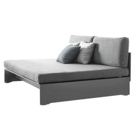 Conmoto Lounge Kombination G Riva, Gestell HPL