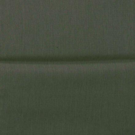 Stern Auflage 100% Polyacryl, dunkelgrün