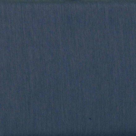 Stern Universal-Sitzkissen, 44 x 44 cm, 100% Polyacryl, dunkelblau