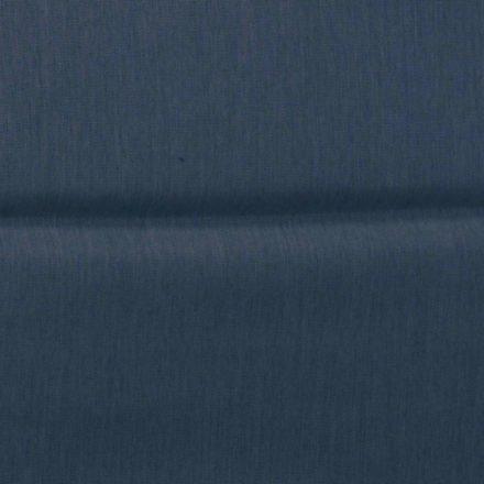 Stern Auflage 100% Polyacryl, dunkelblau