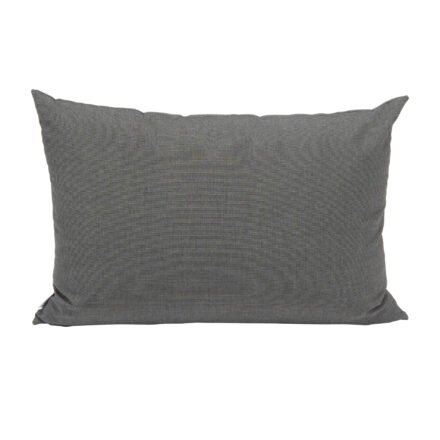 Stern Loungeserie Skelby, Rückenkissen seidengrau