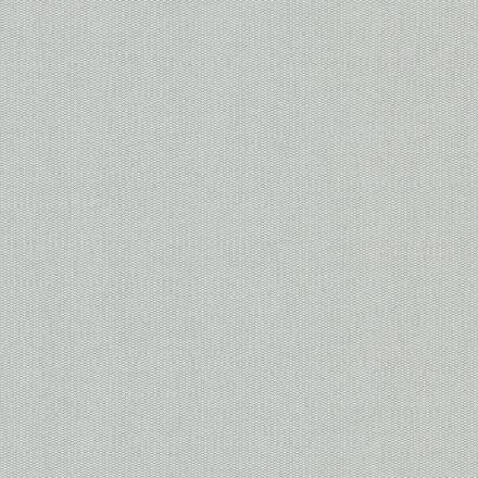 DEDON Stoffkategorie B, KVADRAT Patio 110