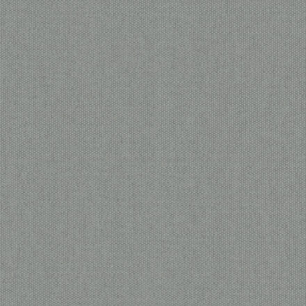 DEDON Stoffkategorie B, KVADRAT Patio 140