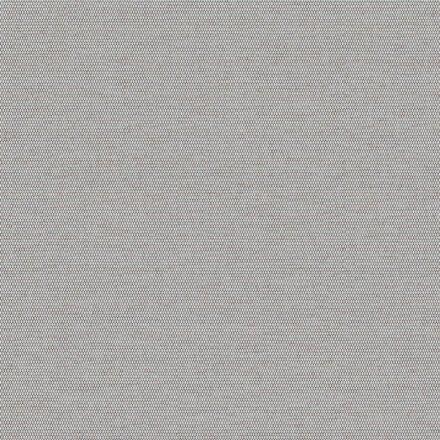 DEDON Stoffkategorie B, KVADRAT Patio 220