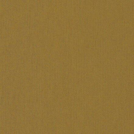 DEDON Stoffkategorie B, KVADRAT Patio 450