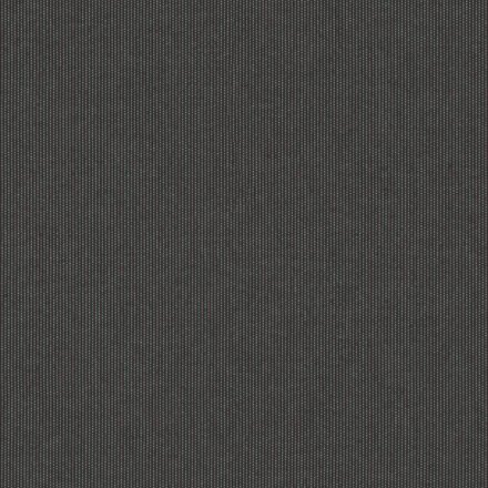 DEDON Stoffkategorie B, KVADRAT Patio 970